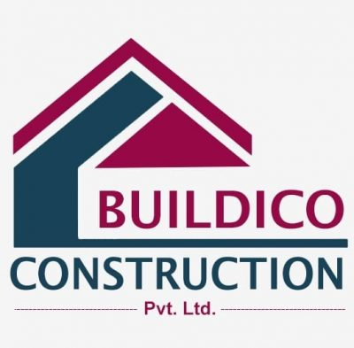 Buildico Construction Pvt. Ltd. Rajbiraj Saptari