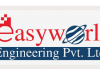 Easy World Engineering Pvt. Ltd. Rajbiraj Saptari