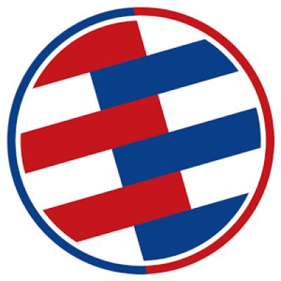 Global IME Bank Rajbiraj Saptari