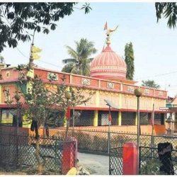 Hanumannagar