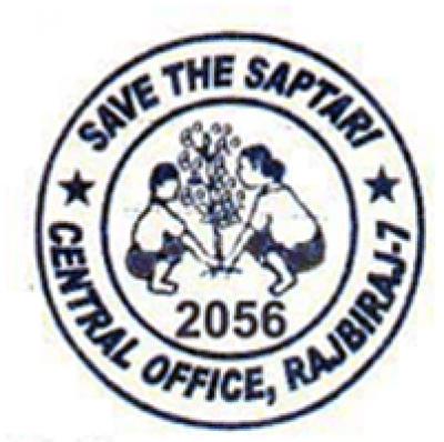 Save The Saptari
