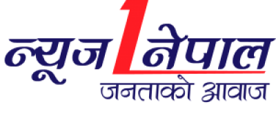 News 1 Nepal Online News Portal Bhardah Saptari