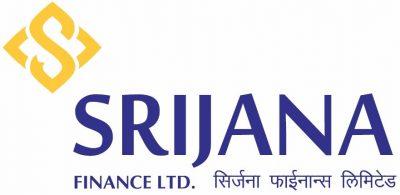 Srijana Finance Limited Bode Barsain Saptari