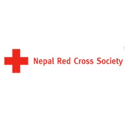Nepal Red Cross Society Rajbiraj Saptari