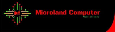 Microland Computer And Suppliers