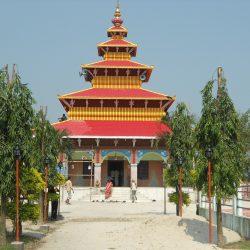 Bhardah